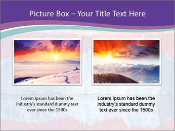 0000077015 PowerPoint Template - Slide 18
