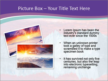 0000077015 PowerPoint Template - Slide 20