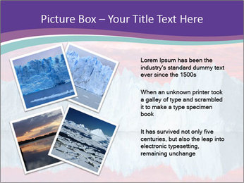 0000077015 PowerPoint Template - Slide 23