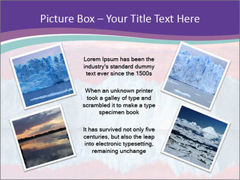 0000077015 PowerPoint Template - Slide 24