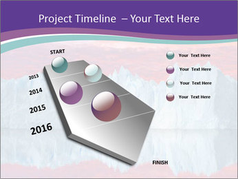 0000077015 PowerPoint Template - Slide 26