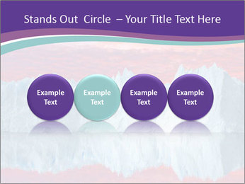 0000077015 PowerPoint Template - Slide 76
