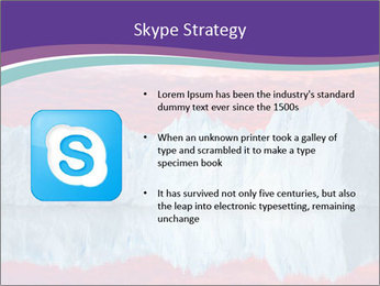 0000077015 PowerPoint Template - Slide 8