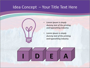 0000077015 PowerPoint Template - Slide 80