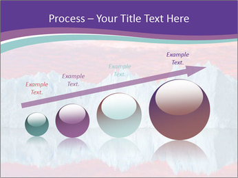 0000077015 PowerPoint Template - Slide 87