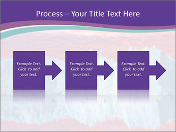 0000077015 PowerPoint Template - Slide 88