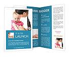 0000077016 Brochure Templates
