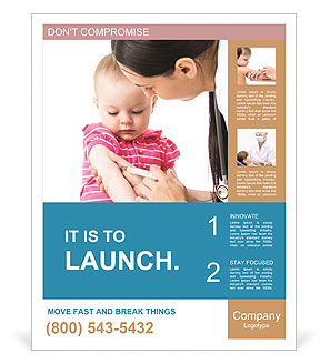 0000077016 Poster Template