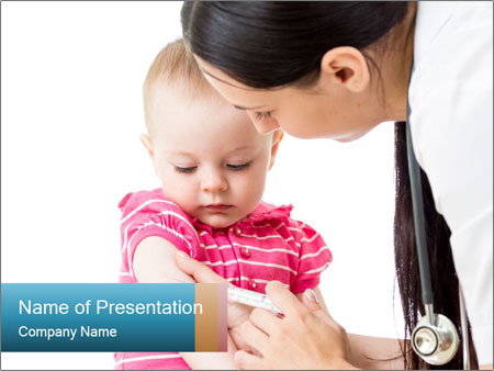 0000077016 PowerPoint Templates