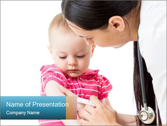 0000077016 PowerPoint Templates - Slide 1