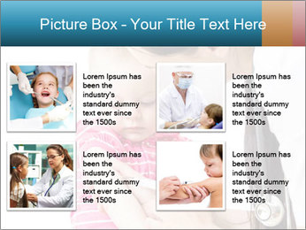 0000077016 PowerPoint Template - Slide 14