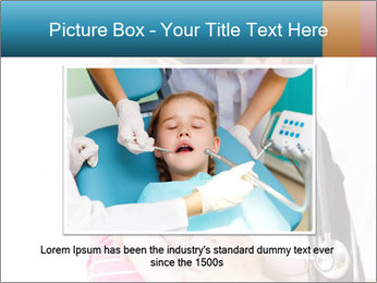 0000077016 PowerPoint Templates - Slide 15