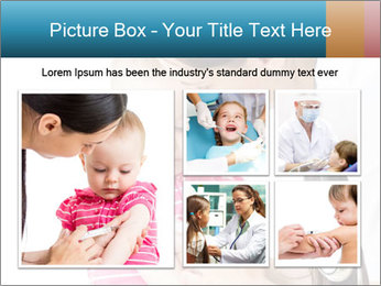 0000077016 PowerPoint Template - Slide 19