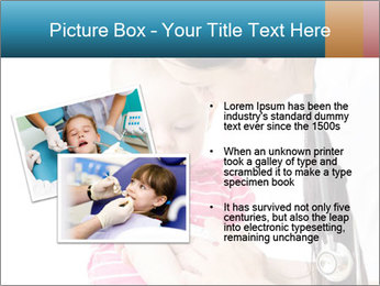 0000077016 PowerPoint Templates - Slide 20