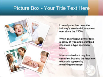 0000077016 PowerPoint Templates - Slide 23
