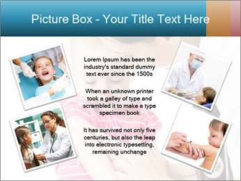 0000077016 PowerPoint Templates - Slide 24
