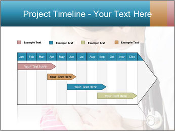 0000077016 PowerPoint Template - Slide 25
