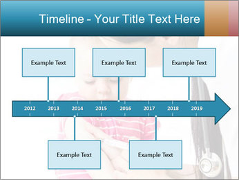 0000077016 PowerPoint Template - Slide 28