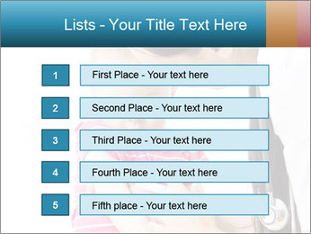 0000077016 PowerPoint Templates - Slide 3