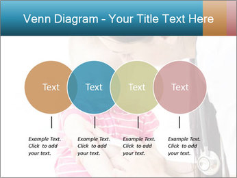0000077016 PowerPoint Template - Slide 32