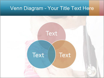 0000077016 PowerPoint Templates - Slide 33