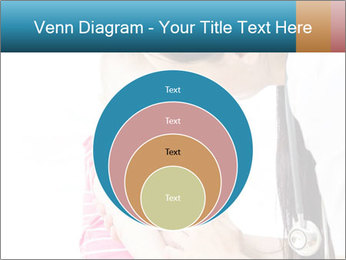 0000077016 PowerPoint Templates - Slide 34