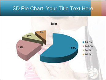 0000077016 PowerPoint Template - Slide 35