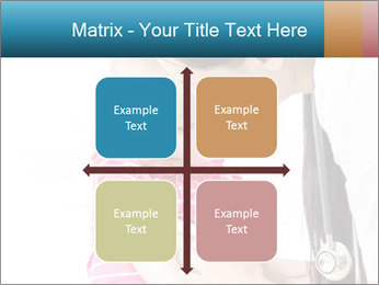 0000077016 PowerPoint Templates - Slide 37