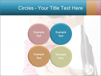 0000077016 PowerPoint Templates - Slide 38