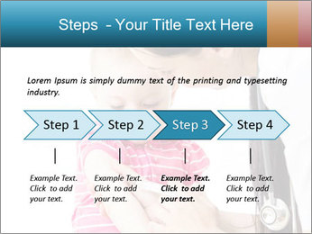 0000077016 PowerPoint Templates - Slide 4