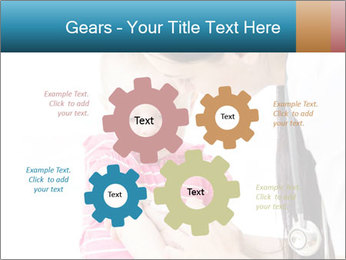0000077016 PowerPoint Templates - Slide 47