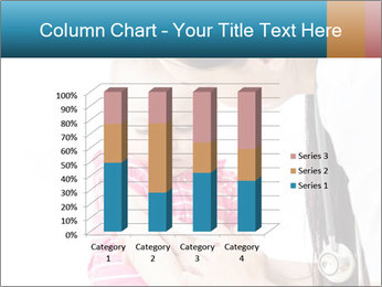 0000077016 PowerPoint Templates - Slide 50