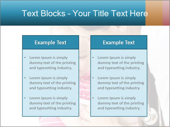 0000077016 PowerPoint Templates - Slide 57