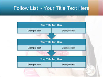 0000077016 PowerPoint Templates - Slide 60