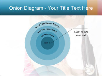 0000077016 PowerPoint Template - Slide 61