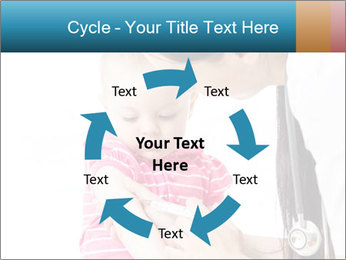 0000077016 PowerPoint Templates - Slide 62