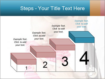 0000077016 PowerPoint Template - Slide 64