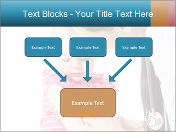0000077016 PowerPoint Templates - Slide 70