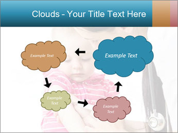 0000077016 PowerPoint Templates - Slide 72