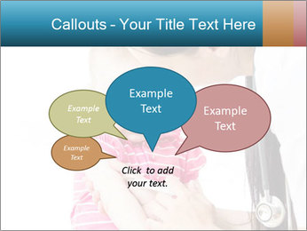 0000077016 PowerPoint Templates - Slide 73