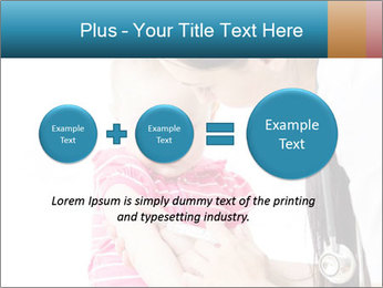 0000077016 PowerPoint Template - Slide 75