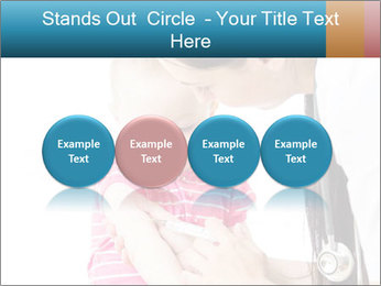 0000077016 PowerPoint Template - Slide 76