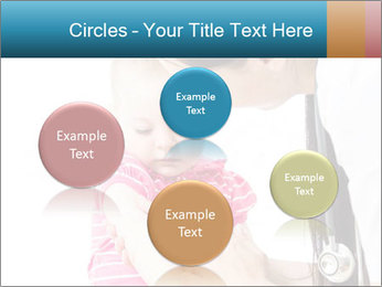 0000077016 PowerPoint Templates - Slide 77