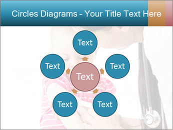 0000077016 PowerPoint Templates - Slide 78