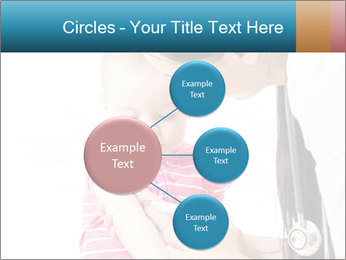 0000077016 PowerPoint Templates - Slide 79