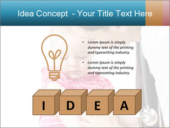 0000077016 PowerPoint Template - Slide 80