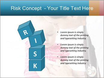 0000077016 PowerPoint Template - Slide 81