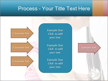 0000077016 PowerPoint Templates - Slide 85