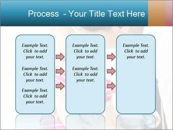0000077016 PowerPoint Templates - Slide 86