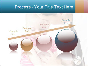 0000077016 PowerPoint Template - Slide 87